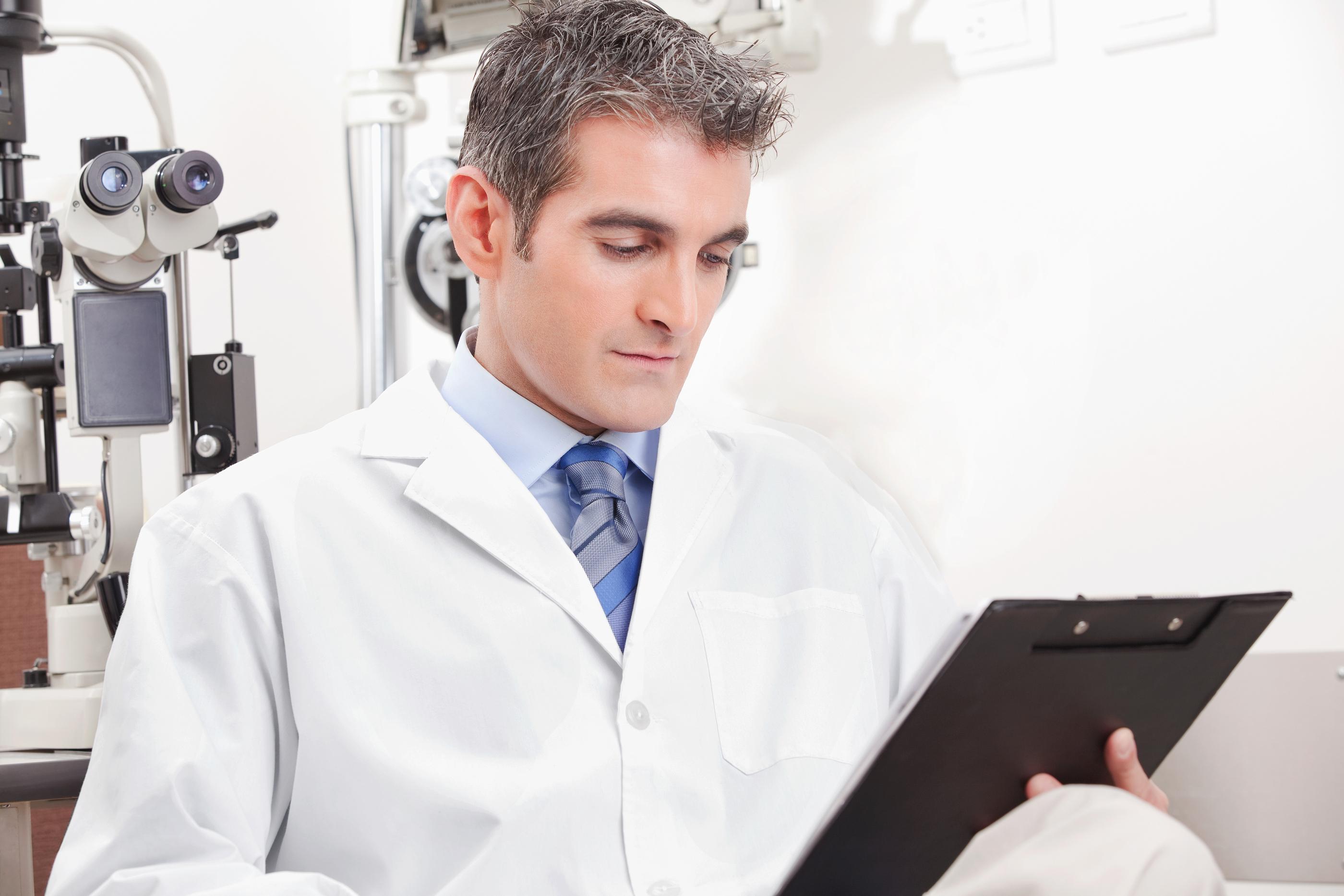 Plano eye doctor glaucoma cataract dry eye treatment